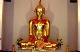 golden-mount-bangkok-thailand