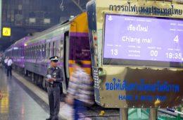 journey-from-bangkok-to-koh-tao