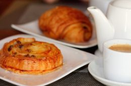 la-banneton-and-scandinavian-cafe-luang-prabang-laos