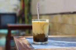 Best Coffee in Hanoi