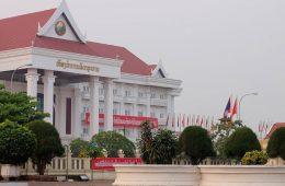 vientiane-laos