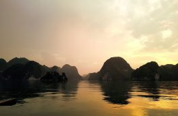 12 Best Things to do in Cat Ba Island