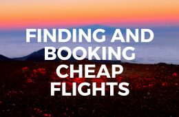 booking-cheap-flights