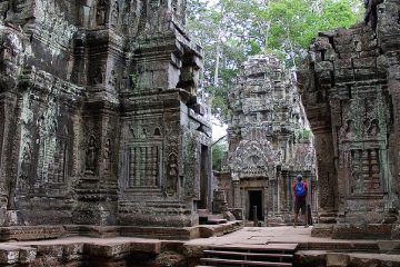 guide-to-angkor-temples-cambodia