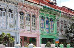 joo-chiat-quarter-singapore