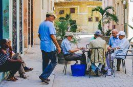 2 Week Cuba Itinerary