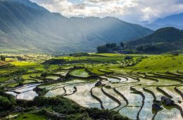 Things to do in Sapa, Vietnam