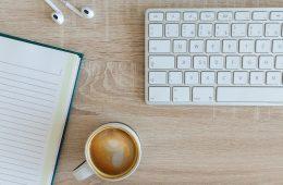 Pinterest Guide for Travel Bloggers