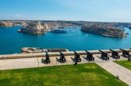 The Cost of Living in Malta