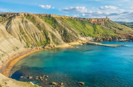 Things to Do in Malta and Gozo All Year Round