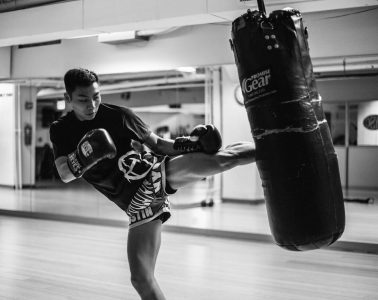 All You Need to Know About Muay Thai (Thai Boxing)